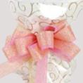 【巧繪網—感恩‧母親節花束】FK020034網路花店‧愛慕的心=康乃馨搭配當季新鮮花材