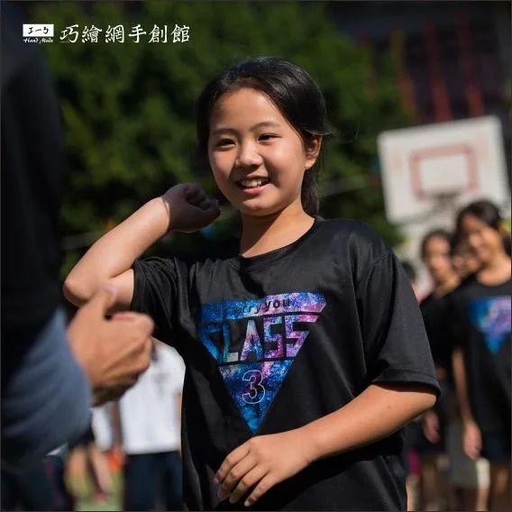 graduation-custom-black-t-shirts 畢業季-客製紀念T恤