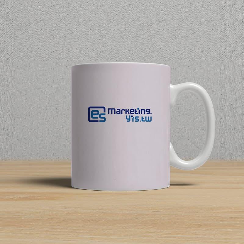 企業好康專區-專屬訂製迎賓杯| 企業訂製 | 企業宣傳