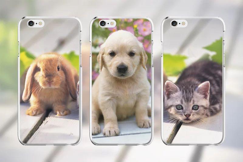 客製化手機殼  iPhone7 / 8  各式手機殼