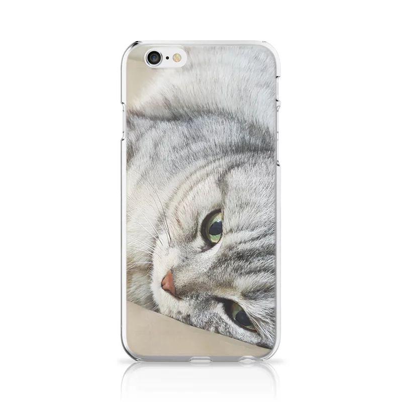personalized-iphonexsmax-phonecase