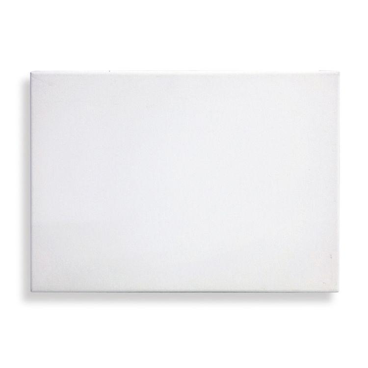 vertical-canvas-prints 客製化無框畫-直式
