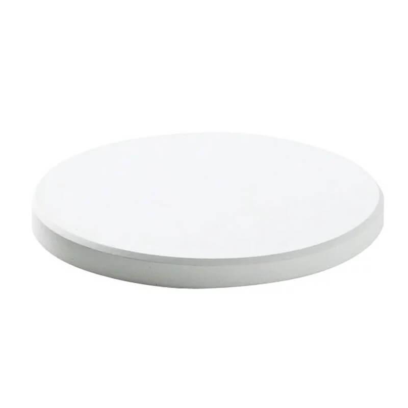客製化杯墊 | 吸水杯墊 | 客製吸水杯墊